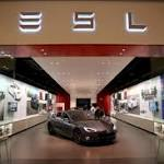 Losing Tesla--How Texas Missed the Biggest Economic Development Decision ...