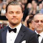 Fans outraged at Leonardo DiCaprio's another Oscar snub
