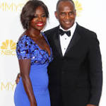 Viola Davis - Viola Davis Uses Poetry To Hit Back At Critic