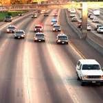 O.J. Simpson Bronco Chase at 20: Larry King, CNN's Don Lemon and More ...