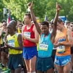 Stephen Sambu, Mamitu Daska win BAA 10K