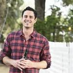 Why Is The Bachelor Full of Bums?