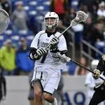 Matchups: Who has the edge in men's and women's lacrosse Final Four?