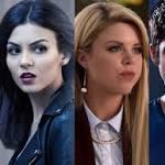 Teen Wolf Finally Gets a Premiere Date! Plus, MTV Renews a Fan-Fave, but ...
