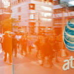 AT&T Promises Innovation in Advertising With Time Warner Deal