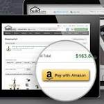 Amazon's 'Login and Pay with Amazon' Service Challenges PayPal For The ...