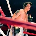 Sylvester Stallone debuts 'Rocky' musical on Broadway