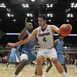 Randle makes history, Stanford punches ticket to NIT championship