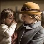 'Downton Abbey' Season 5 Spoilers: Is Michael Gregson Alive? Edith's Lover's ...