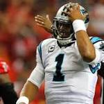 FTW: 3 reasons for the Panthers bad start