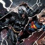 Frank Miller Returns to The Dark Knight