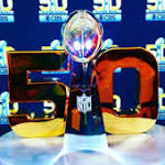 Super Bowl 50 Pick: Can Peyton and the Broncos upset the Panthers