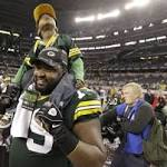 Green Bay Packers, the Most 'Home Grown' Team in the NFL