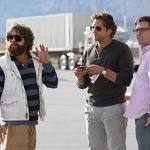 The Hangover Part III Review: The Party's Over (MovieMantz)