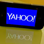Yahoo CEO 'skeptical' about merger with AOL