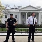 Power Station problem leads to power outage in Washington DC – Blackout in ...