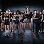 Weekend TV: 'America's Next Top Model'