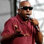 Tone Loc Collapses Onstage During Iowa Show