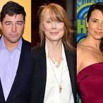 Netflix's New Kyle Chandler Drama Has a Title, a Premiere Date, and an ...
