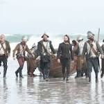 'Mad Man's' Vincent Kartheiser sets sail for a whole new world in 'Saints ...
