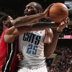 Fowler: Al Jefferson, Kemba Walker are Charlotte Bobcats' yin and yang