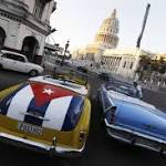 Americans react to change in US-Cuba relations