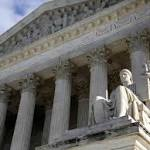Good for all workers? Justices debate union dues, bargaining and free speech