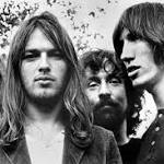 Pink Floyd Confirms October Release of 'The Endless River,' Describes Album ...