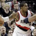 Delaying surgery means LaMarcus Aldridge could miss start of training camp ...