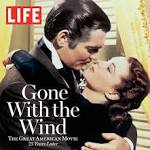 What Is It About Gone With the Wind That Still Enchants Us?