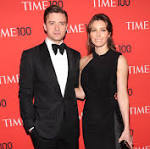 Justin Timberlake Shares First Photo With Wife Jessica Biel On Instagram! See ...