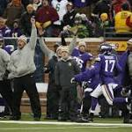 Breaking down what went wrong for Jets on Minnesota Vikings' game-winning ...