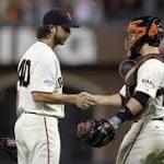 "San Francisco Giants: Jon Lester would help ""Git 'er done"" attitude"