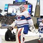 16 moments to remember from the 2016 Winter Classic