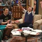 'Big Bang Theory' Boss Previews New Season of Growth