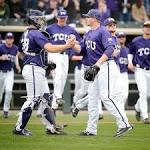 Tulane looking forward to challenge at Baton Rouge regional