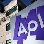 AOL.com Launches New Experience Driven by Video and Mobile Growth