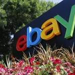 eBay Plans to Roll Out a New Mobile Ad Network this Year