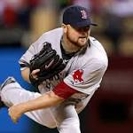 What the Red Sox could teach media companies