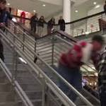 Man tackled at anti-Trump rally in Columbus wants charges dropped