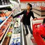 Producer inflation accelerates in March