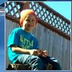 Boy hospitalized with mystery paralysis loses fight for life