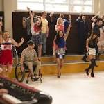 'Glee' rings in 100th episode by focusing on the past: Here's every song the cast ...
