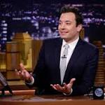 'The Tonight Show' makes return to NYC; tax break helps lure show home