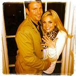 Jamie Lynn Spears Engaged To Jamie Watson