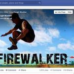 Wolverton: Redesign makes Facebook more compelling, less cluttered