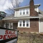 US home prices rose 2.7 percent in New York metropolitan area in 12 months