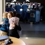 Grey's Anatomy Recap: Operating Theater