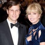 Baby No. 2 On The Way For Ivanka Trump