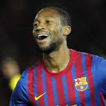 Primera Liga: Valencia agree deal for Seydou Keita